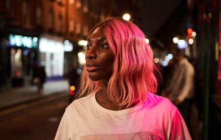 Premios BAFTA TV 2021: 'Podría destruirte' se impone a 'Small Axe' mientras que 'The Crown' se va de vacío