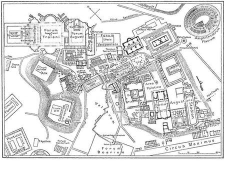 plano-ciudad-roma-imperial