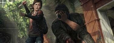 'The Last of Us': análisis