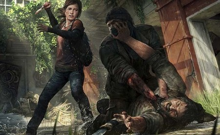 'The Last of Us': análisis