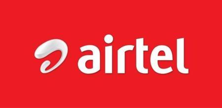 Airtel pasa de la neutralidad de la red cobrando por separado los datos consumidos por uso de vozIP