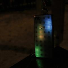 Foto 12 de 53 de la galería diseno-alcatel-a5-led en Xataka Android