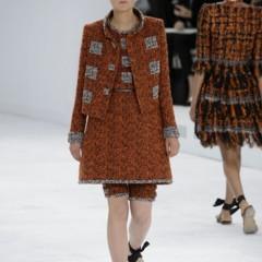Foto 7 de 79 de la galería chanel-alta-costura-otono-invierno-2014-2015 en Trendencias