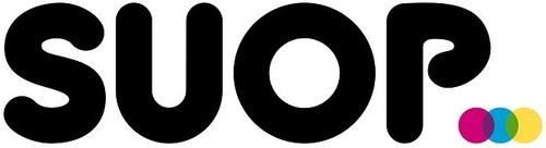 SUOP también apuesta por tarifas con más datos en prepago y lanza 3 GB combinables