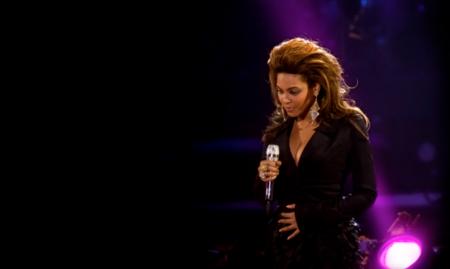 No, no hay que fiarse de nada: Vine verifica una cuenta de Beyoncé falsa