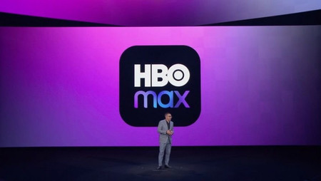 hbo max2