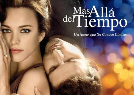 'La mujer del viajero en el tiempo' será una serie: Steven Moffat adaptará el romance fantástico para HBO
