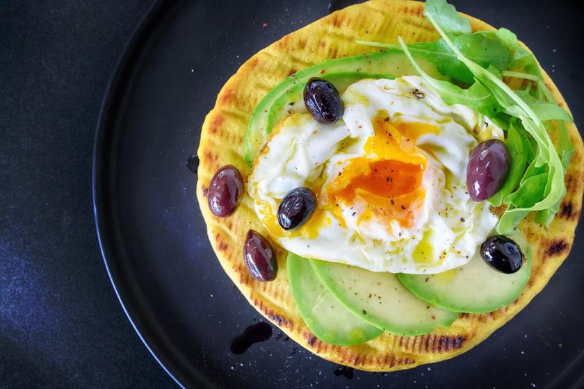 ¿puedes tener aceite de maní en una dieta cetosis?