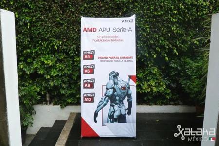 Asus Crossblade Ranger Amd Fm2+