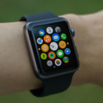 ¿Cuál será la característica más importante del Apple Watch 2?: La pregunta de la semana