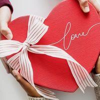 33 regalos tecnológicos originales y sorprendentes para San Valentín