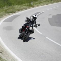 Foto 139 de 181 de la galería galeria-comparativa-a2 en Motorpasion Moto
