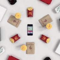 """Apple Pay protagoniza el último anuncio de la campaña """"Si no es un iPhone, no es un iPhone"""""""