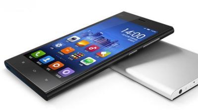 Xiaomi lanza su tienda de aplicaciones a nivel global
