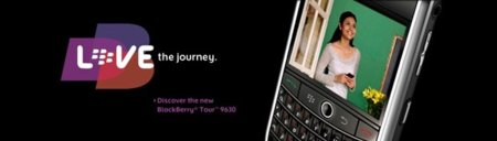 El gobierno indio asegura que RIM le permitirá interceptar los mensajes de BlackBerry