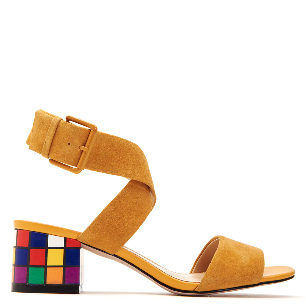 Foto de Colección de zapatos Katy Perry (46/72)