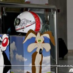 Foto 2 de 33 de la galería fabrica-de-axo-en-italia en Motorpasion Moto