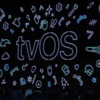Todos los contenidos de vídeo en un solo sitio: La aplicación de tvOS Apple Events es absorbida por TV