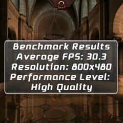 Foto 10 de 14 de la galería benchmarks-htc-desire-500 en Xataka Android