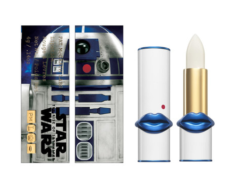 Holiday 2019 Pat Mcgrath Star Wars 004 Promo
