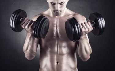 Trucos para quemar más calorías con tu entrenamiento