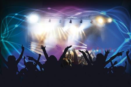 Viajando Con Musica Los Espanoles Son Los Viajeros Mas Melomanos De Europa