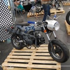 Foto 46 de 87 de la galería mulafest-2014-expositores-garaje en Motorpasion Moto