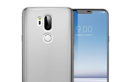 Ahora que conocemos los S9, XZ2, P20... ¿qué puede hacer LG para destacar con el G7?