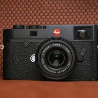 Leica APO-Summicron-M 35 f/2 ASPH, nuevo objetivo para telemétricas que promete el máximo rendimiento óptico en un cuerpo compacto