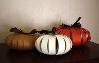 El Baúl de Decoesfera: decorando para Halloween