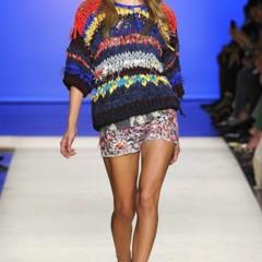 Foto 10 de 43 de la galería isabel-marant-primavera-verano-2012 en Trendencias