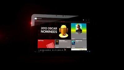 Google venderá películas, series y revistas en Google Play