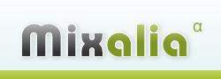 Mixalia, otro clon de OriginalSignal