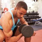 ¿Quieres ganar músculo? Éstos son los artículos que no puedes dejar de leer