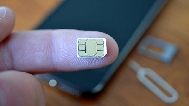 Si usas tarjeta SIM entonces todas tus comunicaciones han estado expuestas a espionaje
