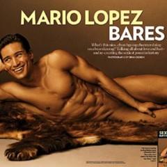 Foto 4 de 5 de la galería mario-lopez-soltero-mas-sexy en Poprosa