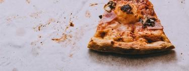 Algunos alimentos pueden disparar tu migraña, esto es lo que dice la ciencia