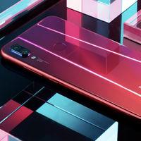 """Redmi Note 7, el primer smartphone de Xiaomi con cámara de 48 megapixeles, llegará a México """"muy pronto"""""""