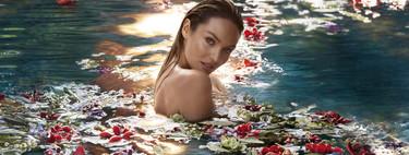 Convierte tu ducha en toda una experiencia sensorial con Bath Therapy de Biotherm