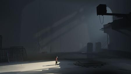 Ya es oficial: INSIDE saldrá en PS4 el 23 de agosto y saca pecho en su último tráiler