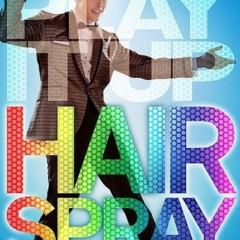 Foto 9 de 10 de la galería mas-posters-de-hairspray en Espinof