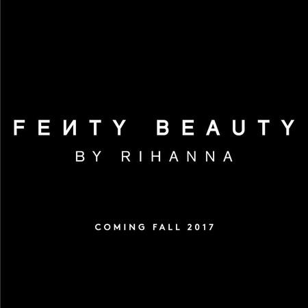 Fenty Beauty by Rihanna es una realidad e internet lanza memes con la supuesta reacción de Kylie Jenner