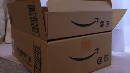 Amazon.es, ampliación del campo de batalla: la industria cultural española frente a la llegada de Amazon