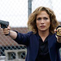 Jennifer Lopez se queda en NBC: 'Shades of Blue' tendrá segunda temporada