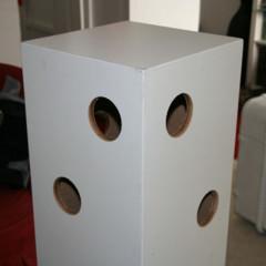Foto 4 de 9 de la galería hazlo-tu-mismo-la-lampara-de-txaumes en Decoesfera