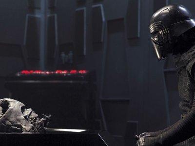 'Star Wars: El Despertar de la Fuerza': 66 referencias, cameos y homenajes que (quizá) se te han escapado