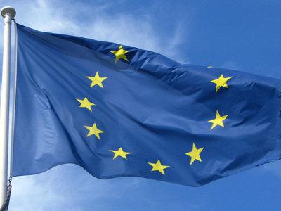 Uno de cada tres ciudadanos europeos acepta el uso del P2P para acceder a ciertos contenidos