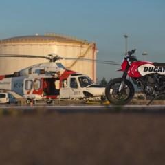 Foto 8 de 22 de la galería ducati-scrambler-russell-motorcycles en Motorpasion Moto