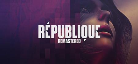 Republique Remastered tiene un 30% de descuento en Steam