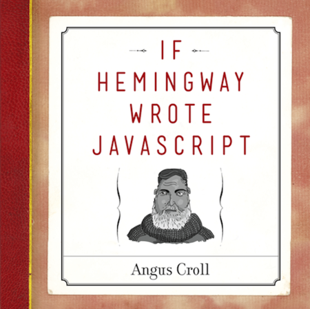 Javascripthemingway